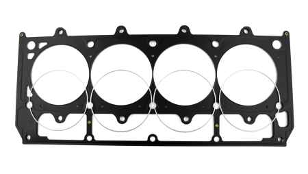 Spring Energized MLS Head Gaskets (SEG)