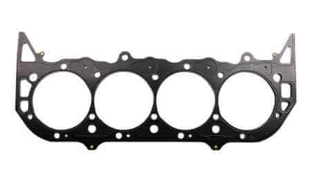 MLX Head Gaskets