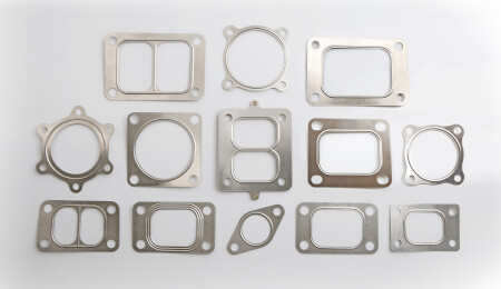 Cometic Turbo Flange Gaskets
