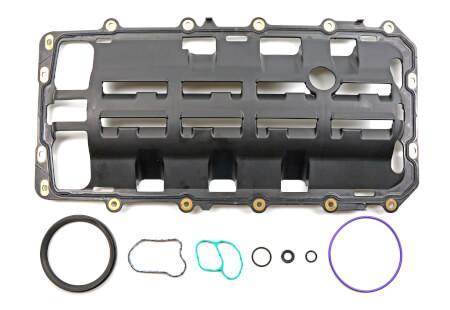 StreetPro Top & Bottom End Gasket Kits Ford 5.0L Coyote