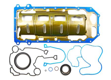 StreetPro Top & Bottom End Gasket Kits Chrysler 6.4L Apache