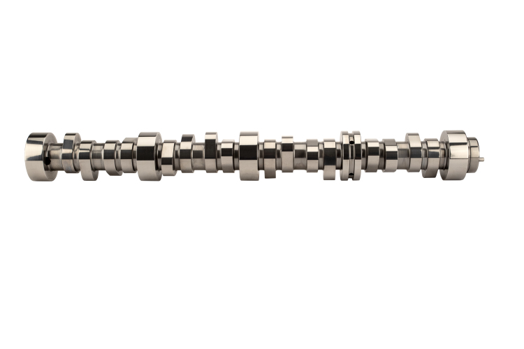 FSL Series Camshaft for GM L99 Engines