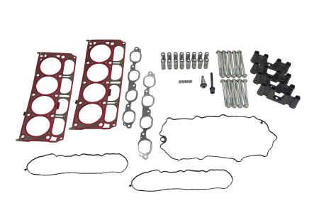 COMP Cams® DOD Delete Kits for GM Gen V LT Engines