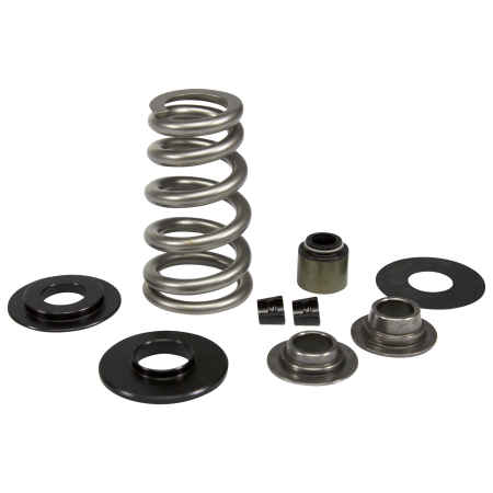 COMP Cams® Performance Valve Spring Kits for GM LT4 Engines