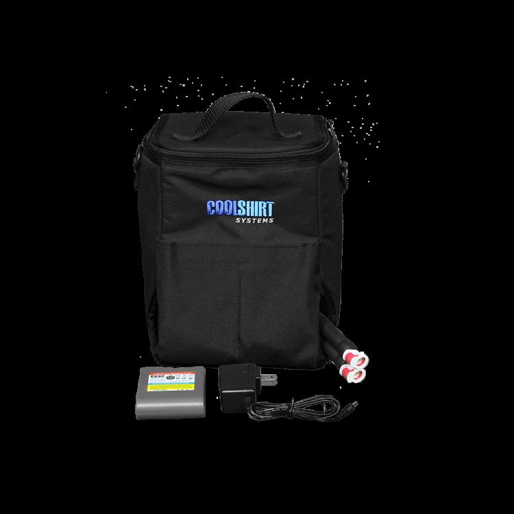 Club Bag System