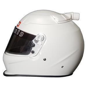 PRO15 Top Air Snell SA2015 Helmets