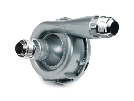 EWP150 Kit - 150LPM/40GPM Remote Electric Water Pump #8060