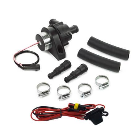 Electric Booster Pump (EBP23) (Part #9050)