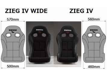 ZIEG IV WIDE