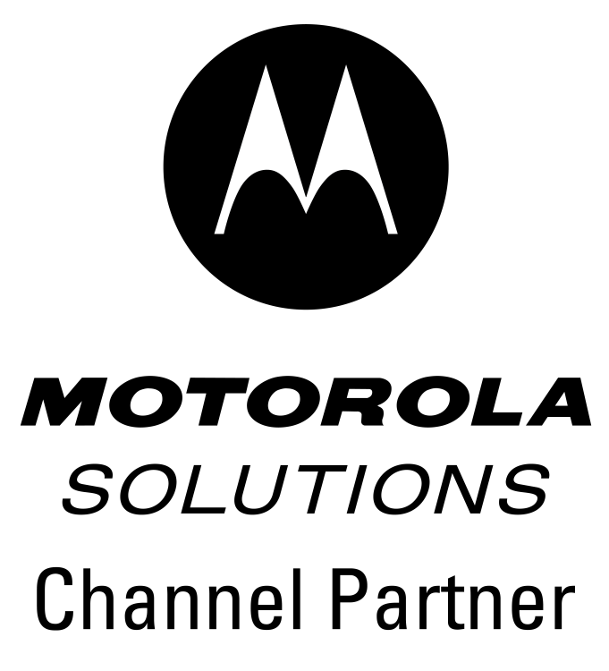 Motorola CM200D Mobile Analog Two-Way Radio