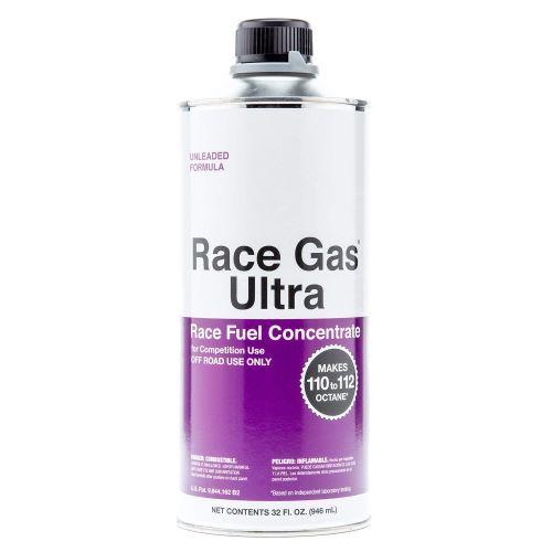 RACE-GAS ULTRA