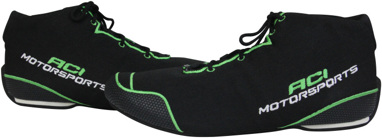 Air-S Speed Shoes
