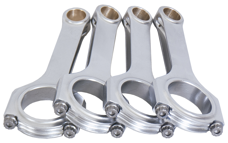Extreme Duty Connecting Rods