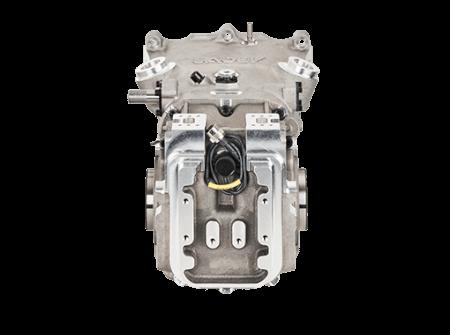 SLR75-14