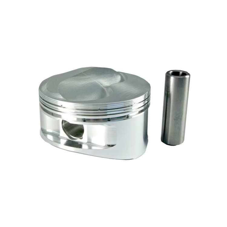 Professional Series Forged Pistons
