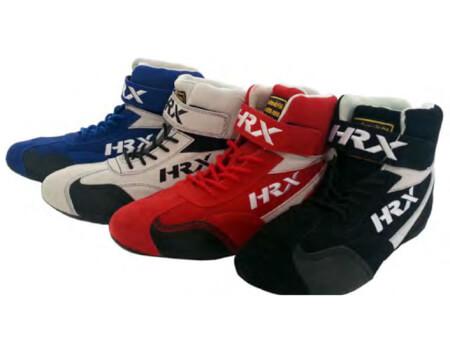 HRX Tutor Racing Shoes