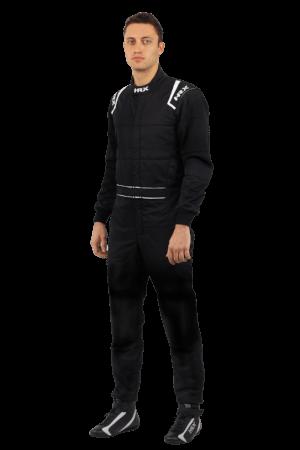 RACER ONE Racing Suit