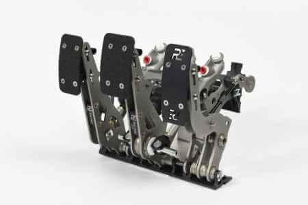 Brake System Design Analysis