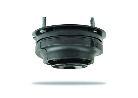 Front Strut Mount - Ford Mustang S197 GT500