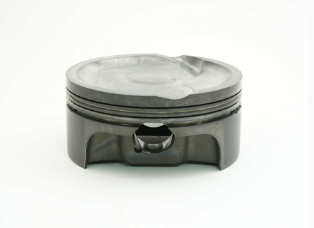 LSX Combo PowerPak Piston Kit for LS Engines