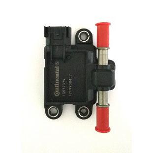 Continental Flex Sensor e85 EFlex