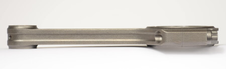 New Turbo Tuff® Tri-Beam Rod Offerings