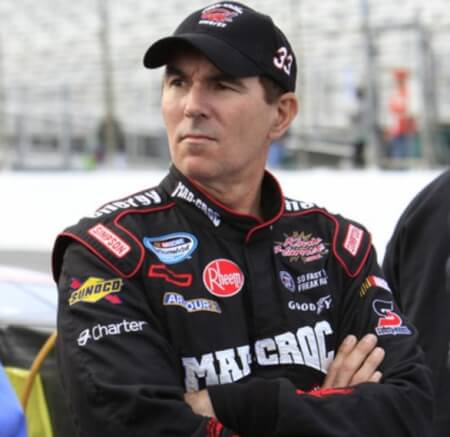 2020-2021 West Coast Stock Car Hall Of Fame Induction