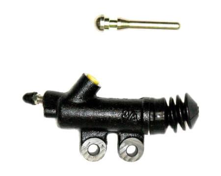 Honda Civic - Slave Cylinder