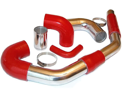 Hose Joiners