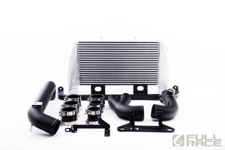 Full Race Ford Raptor & F150 V2 Intercooler Kit