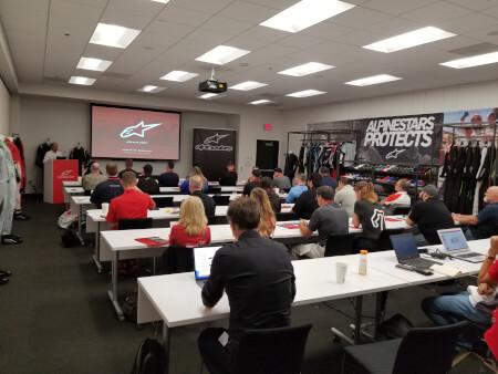 Presentations & Trainings (Virtual or Live)