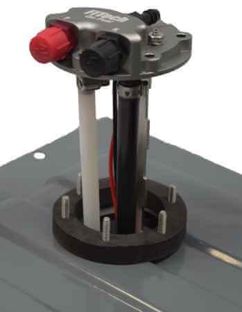 FiTech Go Fuel In-Tank Retrofit Kit 50015