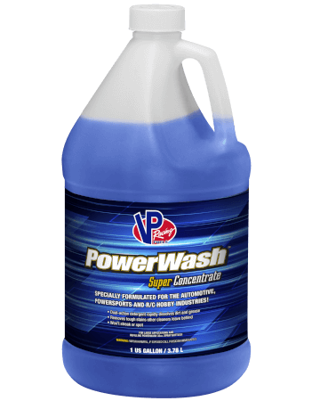 PowerWash™ Super Concentrate