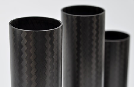 Composite Profiles & Integrated Systems