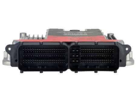 AEM EV VCU300