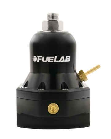 56504 High Flow Fuel Pressure Regulator