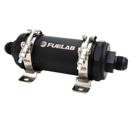 868 Pro Series In-Line Fuel Filters