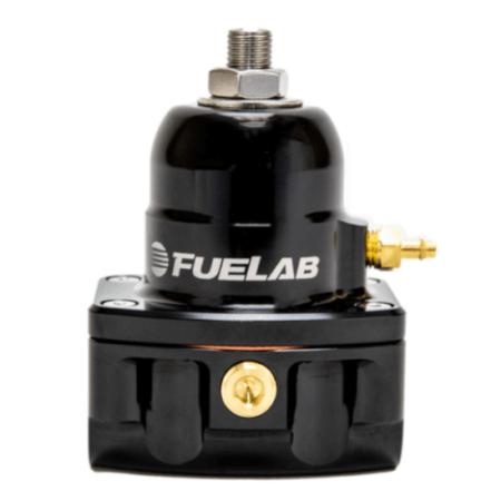 595 Ultralight Series Regulators