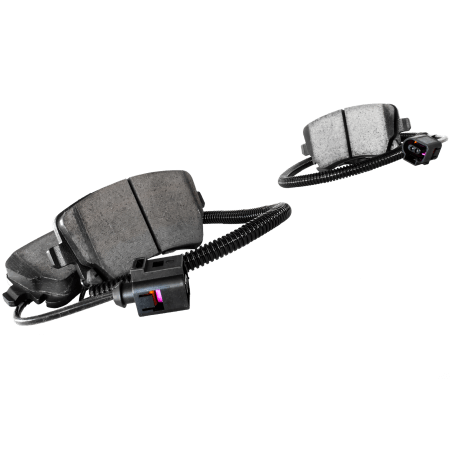 SPP 1.0 Brake Pads