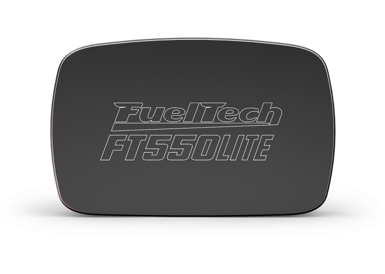 FuelTech FT550LITE